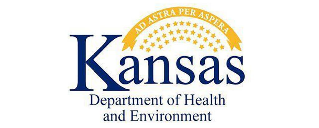 Kansas Department of Health