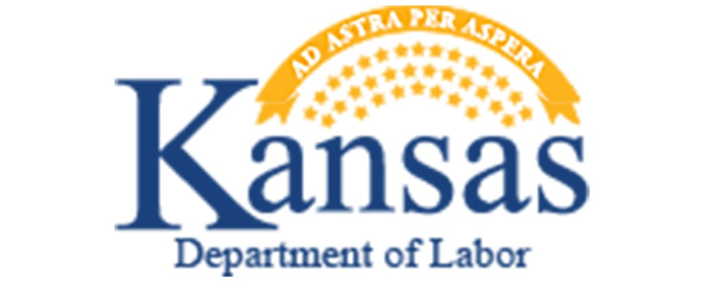 Kansas Job Information