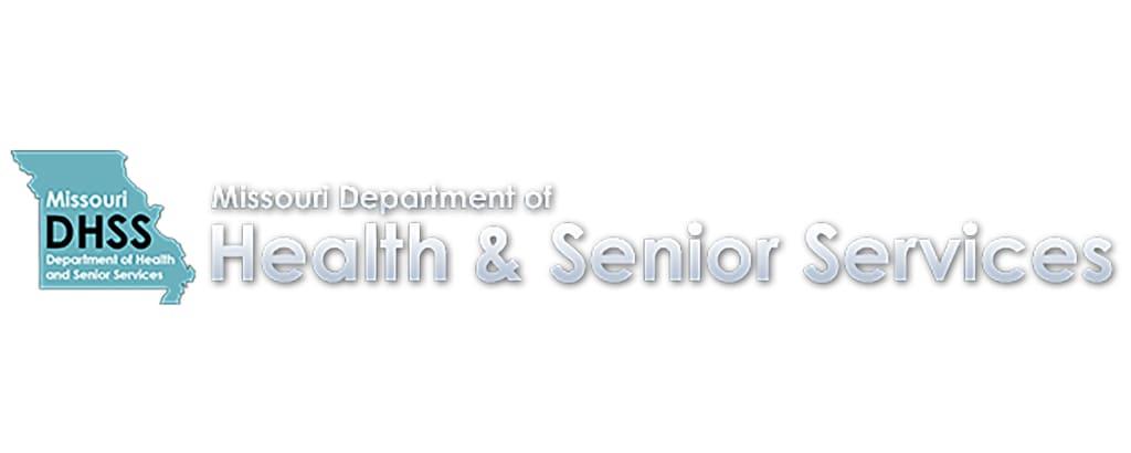 Missouri Department of Health